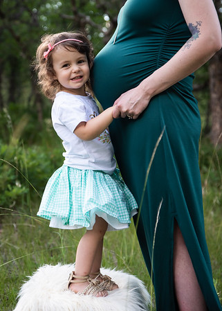 kristina maternity-1-6