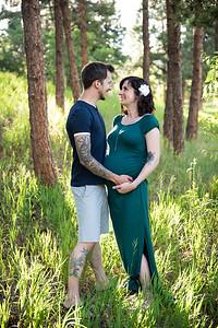 kristina maternity-1-22