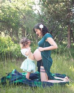 kristina maternity-1-3