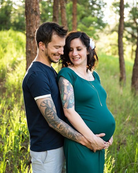 kristina maternity-1-26