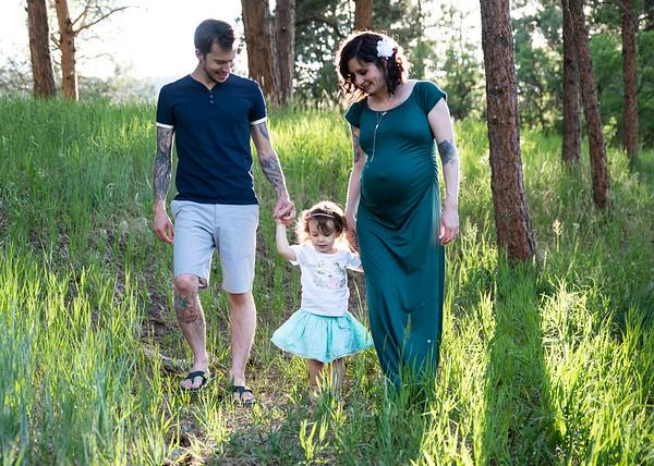 kristina maternity-1-34