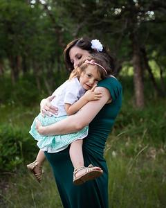 kristina maternity-1-10