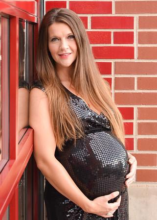 Shannon Piercy Maternity-1-16