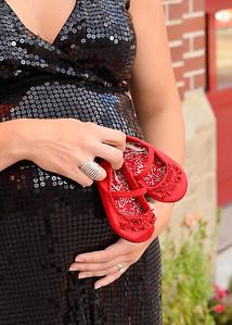Shannon Piercy Maternity-1-18