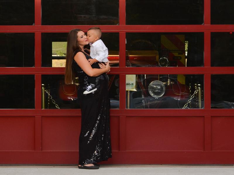 Shannon Piercy- Maternity-1-6