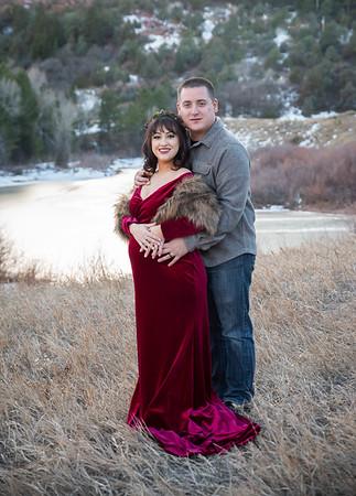 Sierra Maternity-1-39