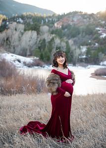 Sierra Maternity-1-50