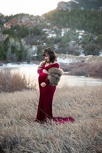 Sierra Maternity-1-33