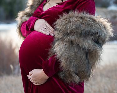 Sierra Maternity-1-32