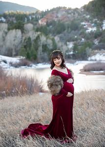 Sierra Maternity-1-49