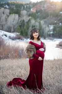 Sierra Maternity-1-51
