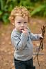 Baby Anna-6396