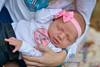 Baby Anna-6434