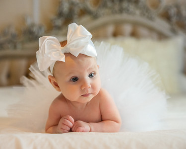 Amariah 3 months-1-4