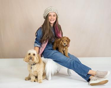 Prisca Puppy-1-14
