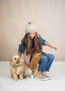 Prisca Puppy-1-13