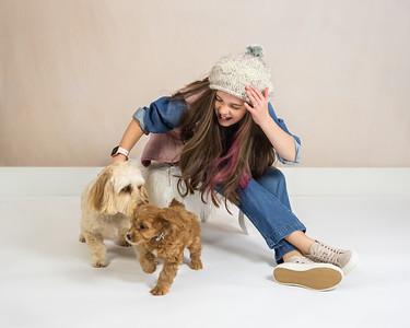 Prisca Puppy-1-15
