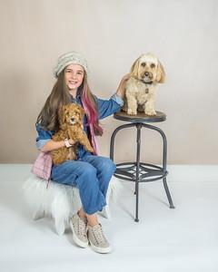 Prisca Puppy-1-18