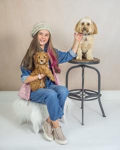 Prisca Puppy-1-17