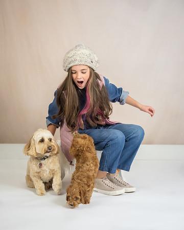 Prisca Puppy-1-12