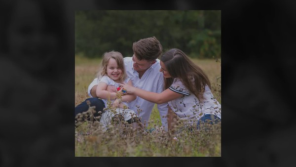 The Dietz Family