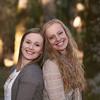 Rachel & Emilie_1