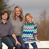 Kalmar Family_3