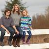 Kalmar Family_4