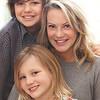 Kalmar Family_12