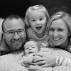 Mercer Family_3