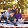 Corr Family_1
