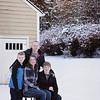 Hunsaker_family_1