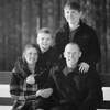 Hunsaker_family_10_B&W