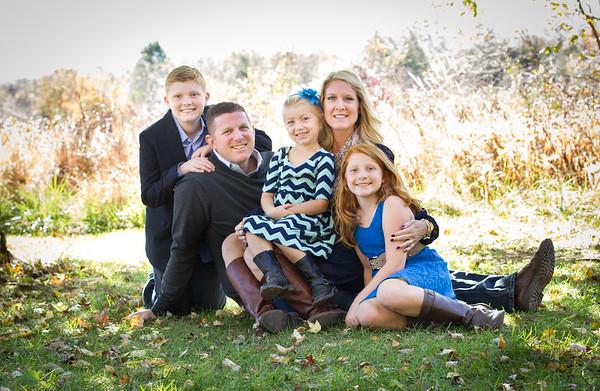 Sheplee Family