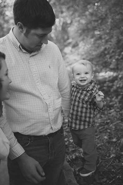 c-athens-ga-family-photography-0015-2