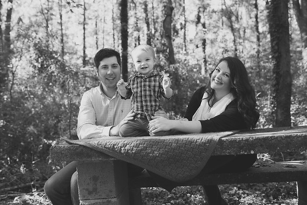 c-athens-ga-family-photography-0031-2
