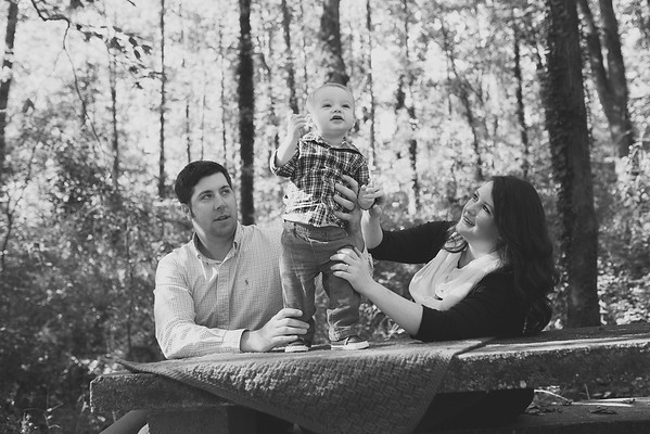 c-athens-ga-family-photography-0030-2