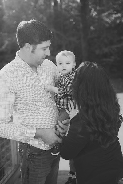 c-athens-ga-family-photography-0018-2