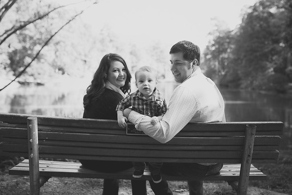 c-athens-ga-family-photography-0011-2