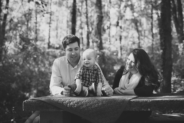 c-athens-ga-family-photography-0029-2