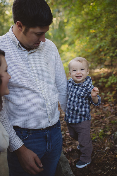 c-athens-ga-family-photography-0015