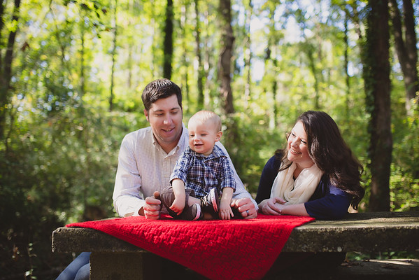 c-athens-ga-family-photography-0029