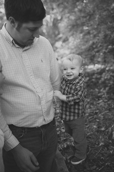 c-athens-ga-family-photography-0014-2