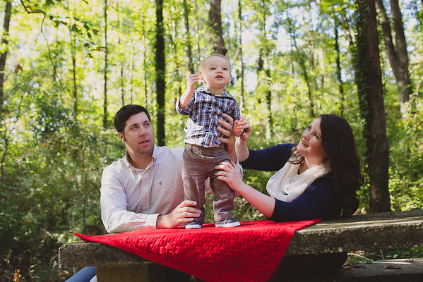 c-athens-ga-family-photography-0030
