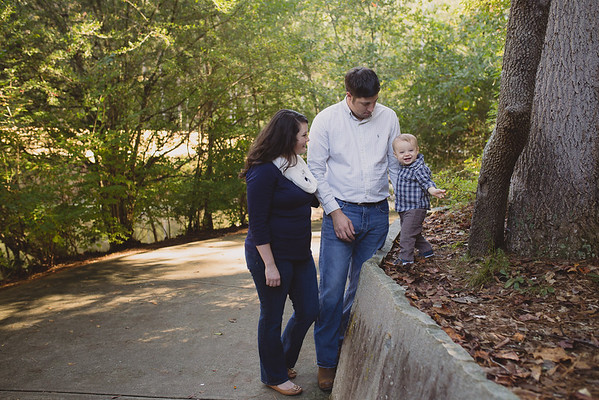 c-athens-ga-family-photography-0013