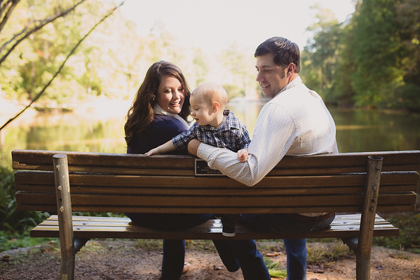 c-athens-ga-family-photography-0012
