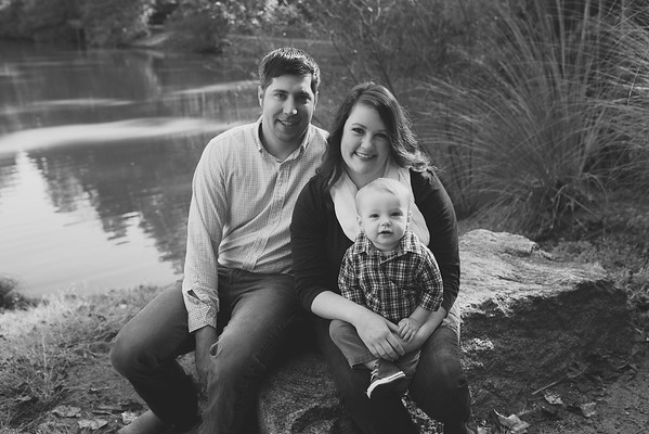 c-athens-ga-family-photography-0006-2