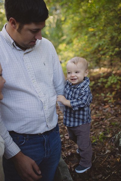c-athens-ga-family-photography-0014