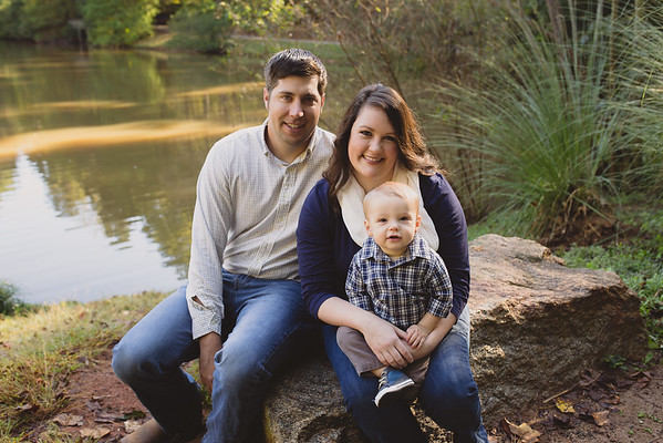 c-athens-ga-family-photography-0006