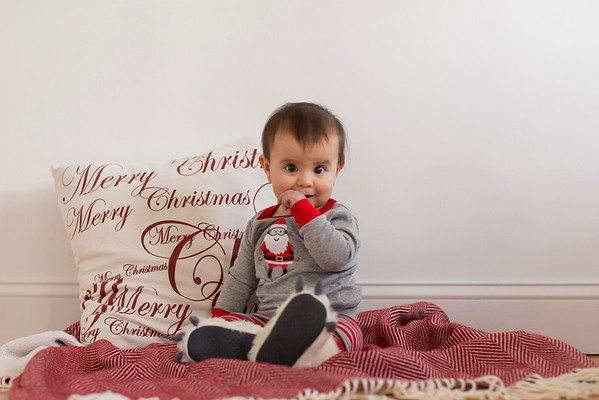 PennyLu_Christmas_16_0036